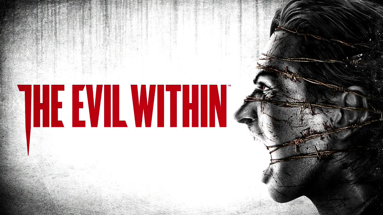 the_evil_within_1