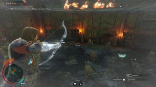 Middle-Earth-Shadow-of-Mordor-7
