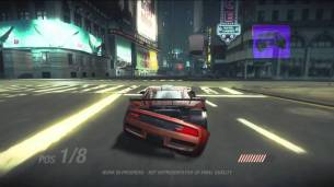 Ridge Racer Unbounded-6