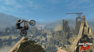 Trials Evolution-4