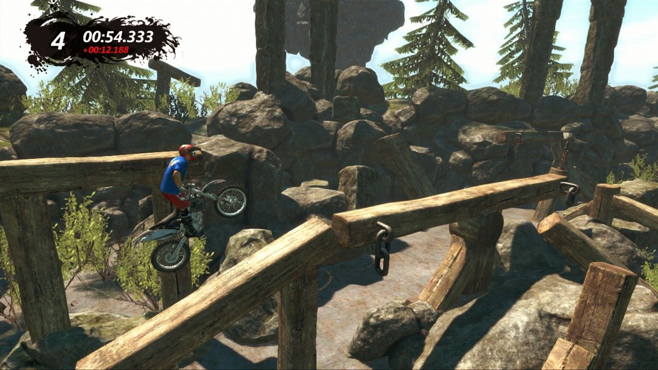 Trials Evolution-6