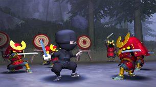 mini ninjas-6
