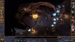 Baldur's Gate-5