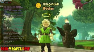 Dragon Ball Online-2