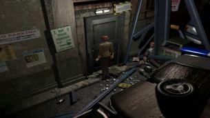 Resident Evil 3 Nemesis-2