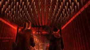 Resident Evil 3 Nemesis-6