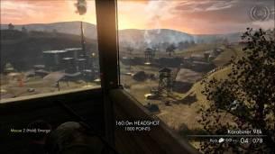 Sniper Elite v2-6