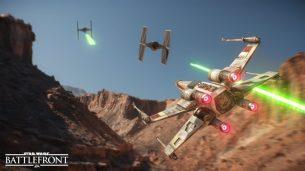 star wars battlefront-7