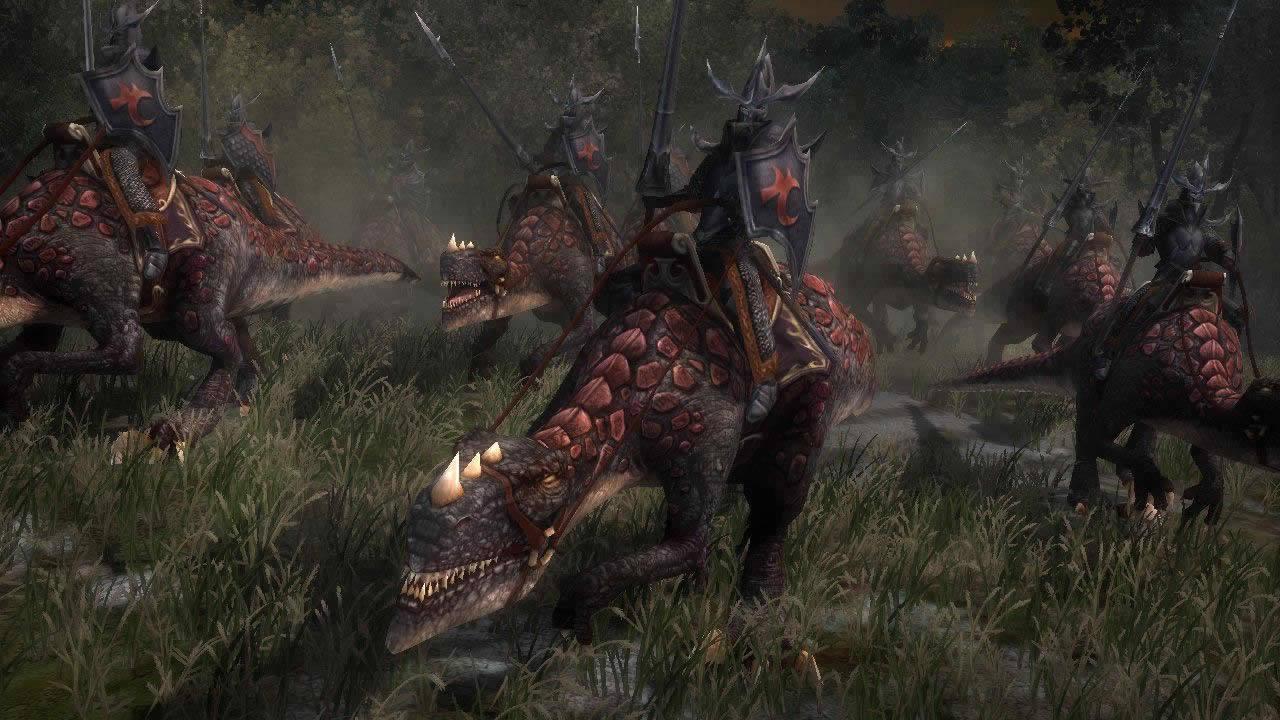 warhammer-mark-of-chaos-10