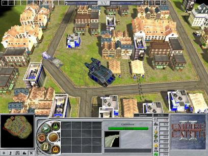 Empire earth 2-1