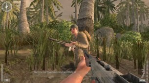 Medal of Honor Pacific Assault-1