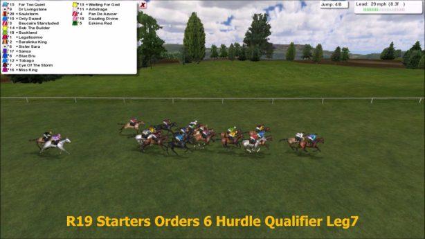 Starters-Orders-6-4