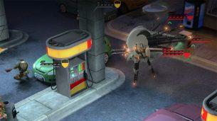 X-Com Enemy Unknown-5