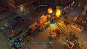 X-Com Enemy Unknown-6