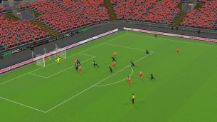 football manager 2016-5
