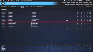 football manager 2016-6
