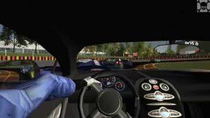 MotorSport Revolution-1