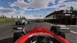 MotorSport Revolution-5