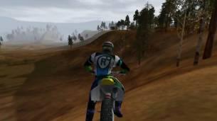 Motocross-Madness-2-1