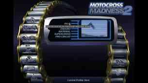 Motocross-Madness-2-3