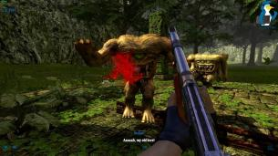 Serious Sam HD The Second Encounter-1