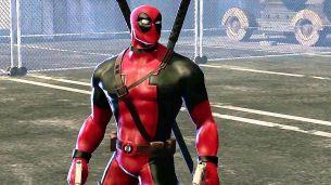 Marvel Heroes-3