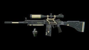 Alliancer of Valliant Arms-7
