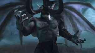 Warcraft 3 The Frozen Throne-5