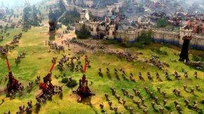 Age of Empire 4-3