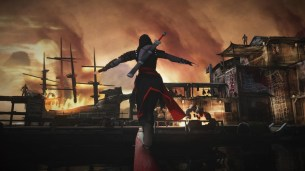 Assassin's Creed Chronicles China-2