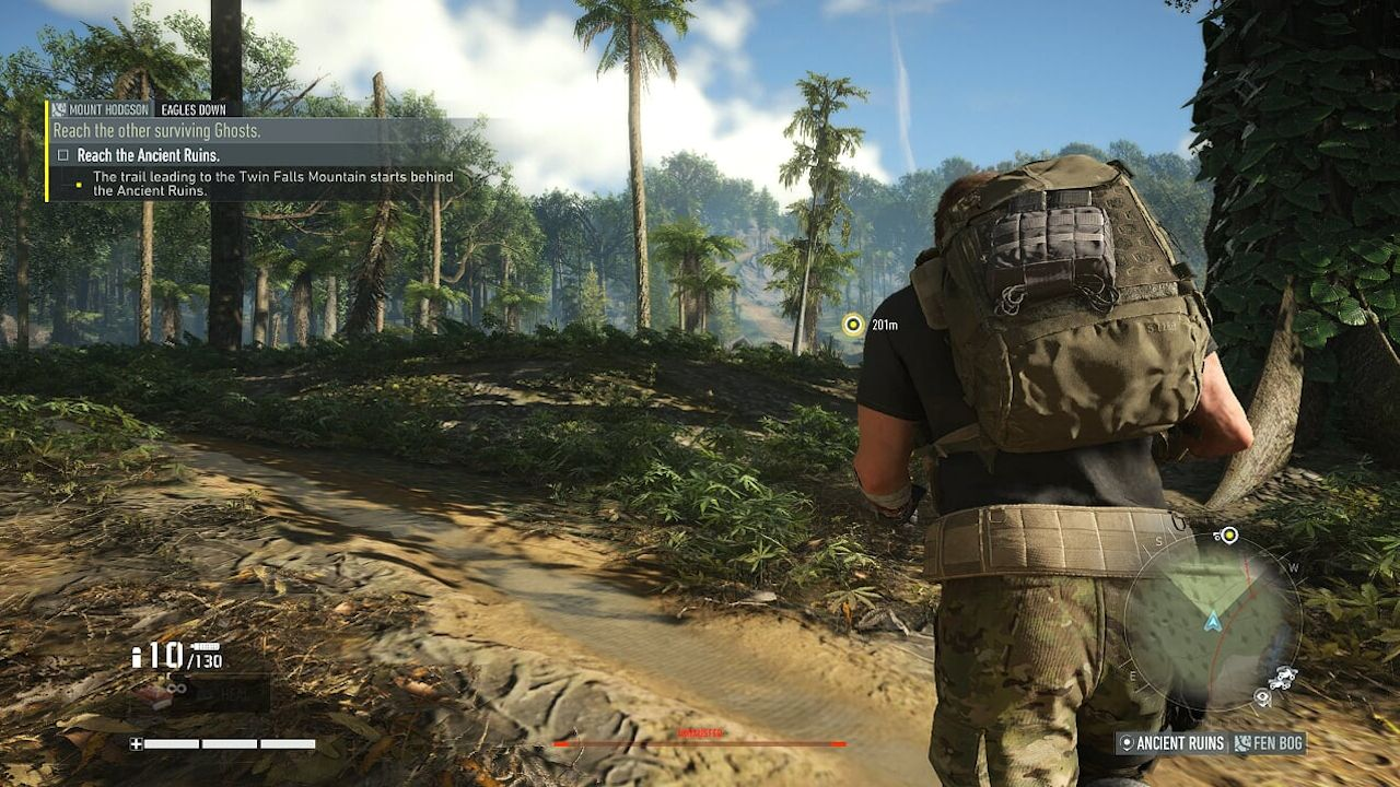 Ghost Recon Breakpoint-7