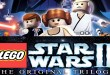LEGO Star Wars 2 : The Original Trilogy
