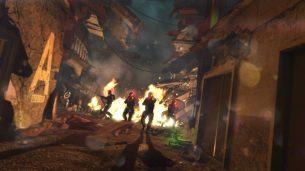 Splinter Cell Blacklist-7