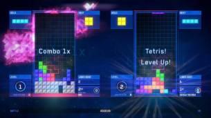 Tetris Ultimate-2