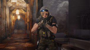 Tom Clancy's Rainbow Six Siege-5