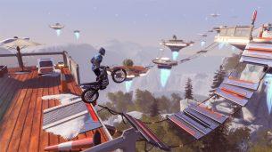 Trials Fusion-7