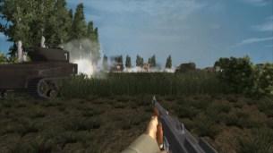 World War 2 Online-5