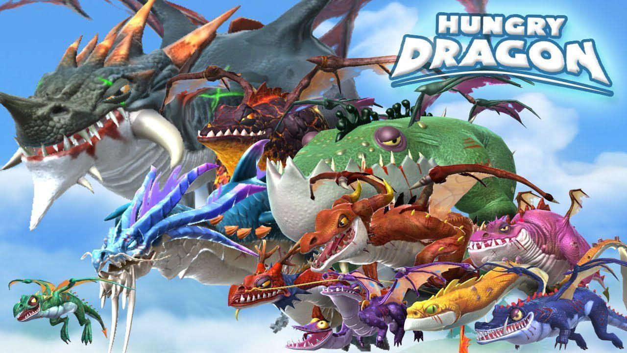 hungry dragon-1