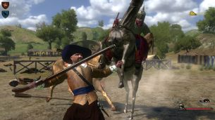mount and blade-6