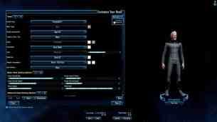 star trek online-4