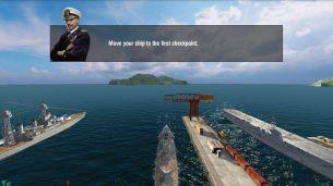 world of warship-2