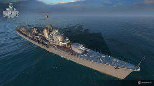 world of warship-4