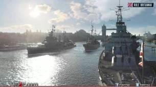 world of warship-6