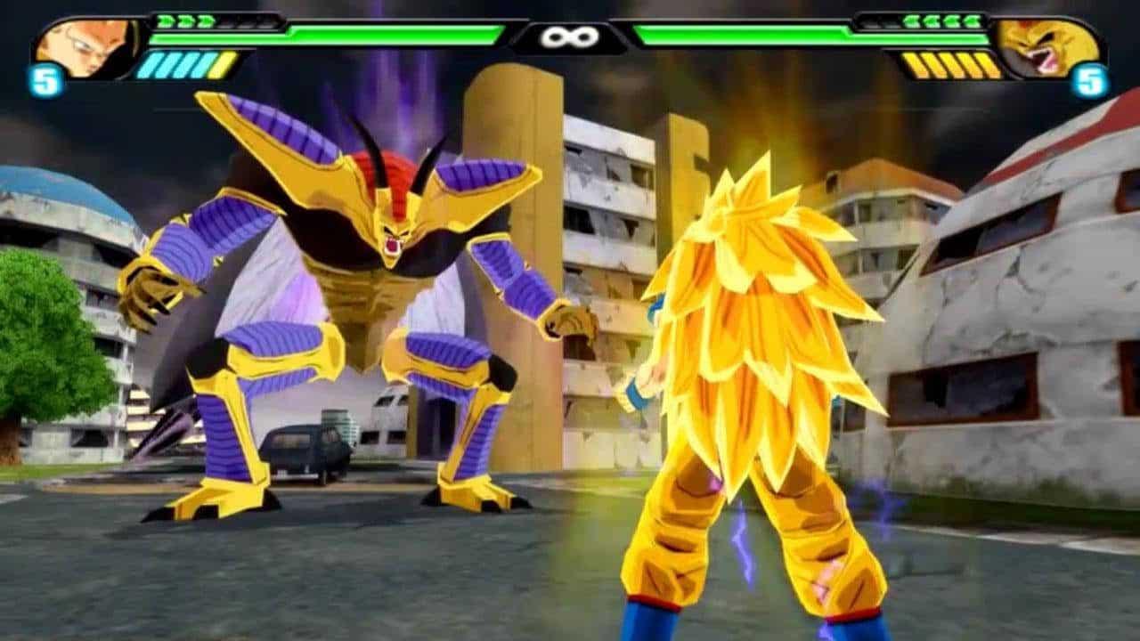 dragon-ball-z-saga-3