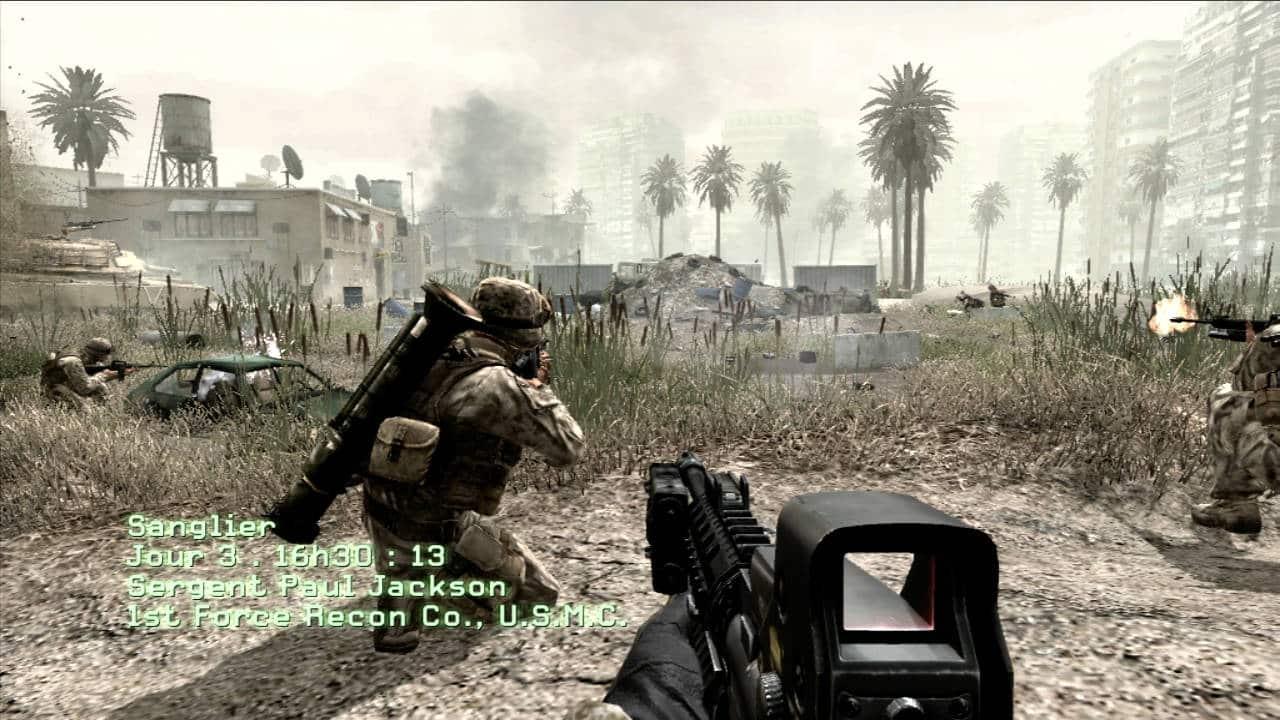 Call-of-Duty-4-Modern-Warfare-20