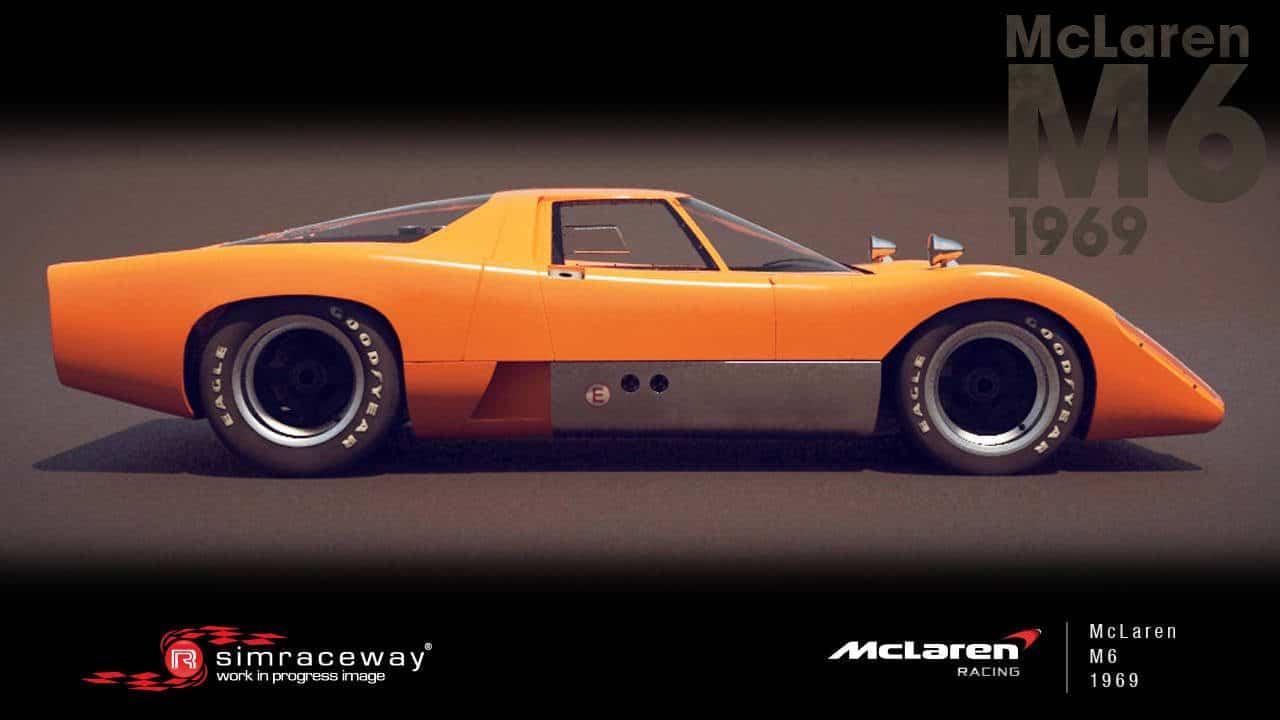 Simraceway-3