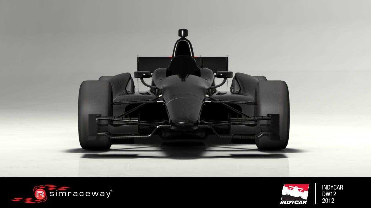 Simraceway-4