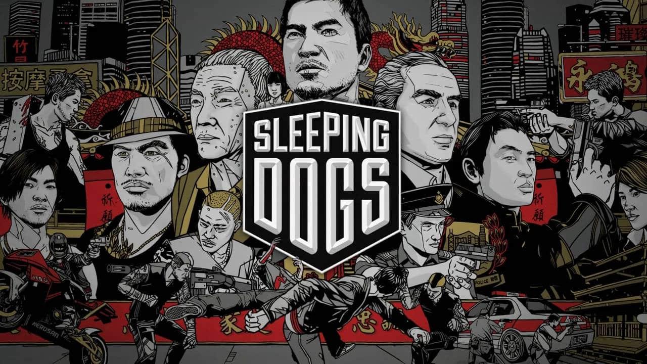 SleepingDogs-10