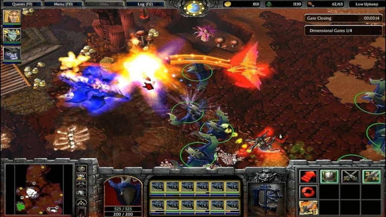Warcraft-3-The-Frozen-Throne-60