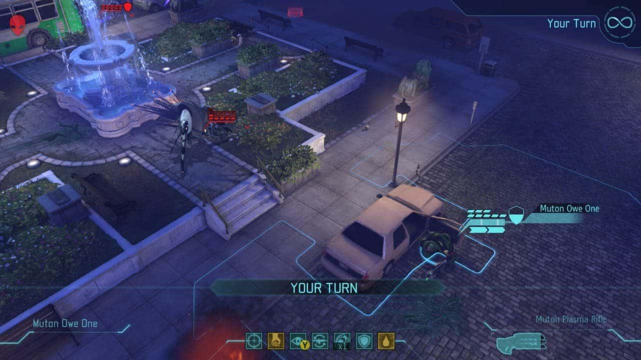 X-Com-Enemy-Unknown-30